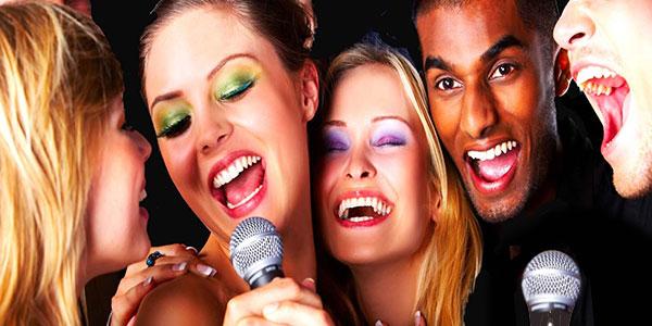 descargar programa de karaoke gratis en espanol para pc