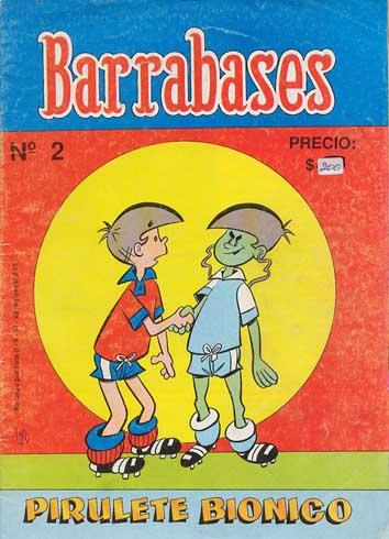 Barra - Barra - Ba , Barrabases F.C!!! (3/6)