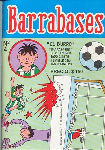 Barra - Barra - Ba , Barrabases F.C!!! (5/6)